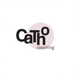 CaTho logo