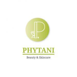 Phytani Logo