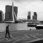 Crash Track Rotterdam