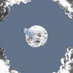 Le Voyage Dans La Lune Sans Plastique
