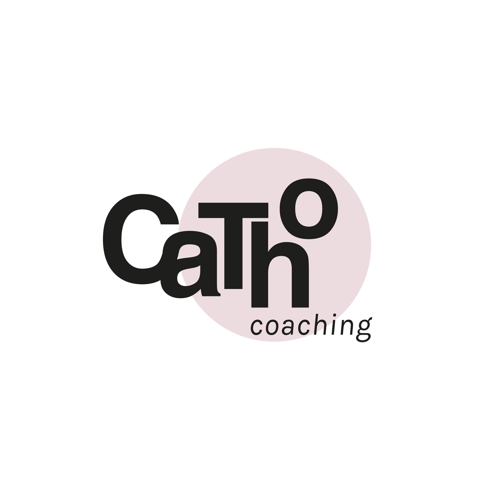 CaTho Coaching Logo